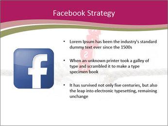 0000076265 PowerPoint Template - Slide 6