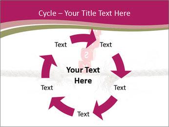 0000076265 PowerPoint Template - Slide 62