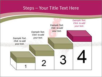 0000076265 PowerPoint Template - Slide 64