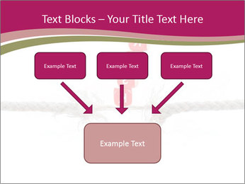 0000076265 PowerPoint Template - Slide 70