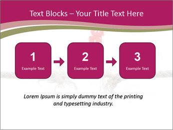0000076265 PowerPoint Template - Slide 71