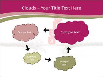 0000076265 PowerPoint Template - Slide 72