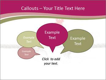 0000076265 PowerPoint Template - Slide 73