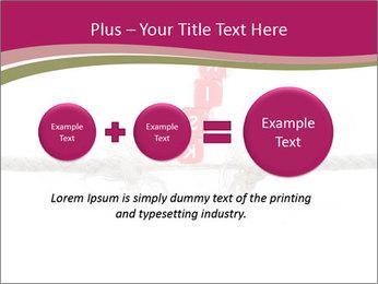 0000076265 PowerPoint Template - Slide 75