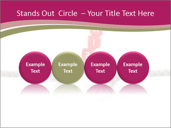 0000076265 PowerPoint Templates - Slide 76