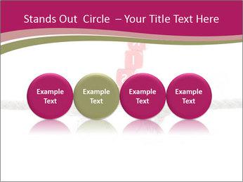 0000076265 PowerPoint Template - Slide 76