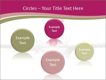 0000076265 PowerPoint Templates - Slide 77