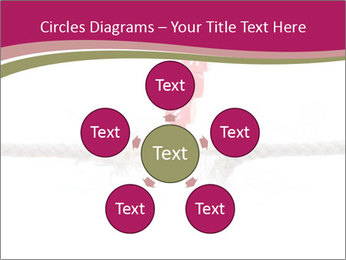 0000076265 PowerPoint Templates - Slide 78