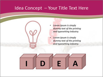 0000076265 PowerPoint Template - Slide 80