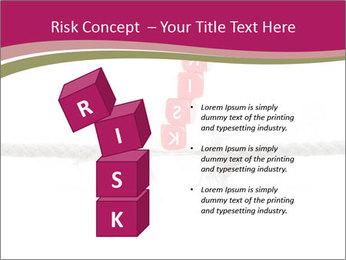 0000076265 PowerPoint Template - Slide 81