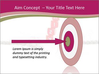 0000076265 PowerPoint Template - Slide 83