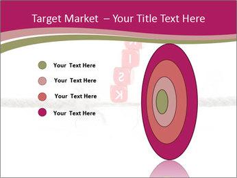 0000076265 PowerPoint Template - Slide 84