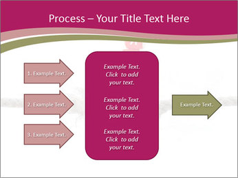 0000076265 PowerPoint Template - Slide 85