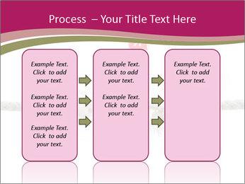 0000076265 PowerPoint Template - Slide 86