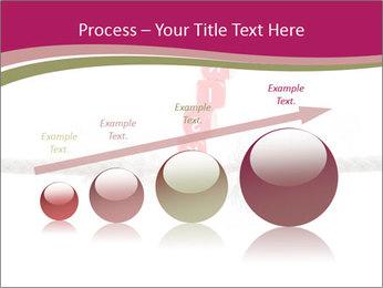 0000076265 PowerPoint Template - Slide 87