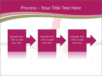 0000076265 PowerPoint Template - Slide 88