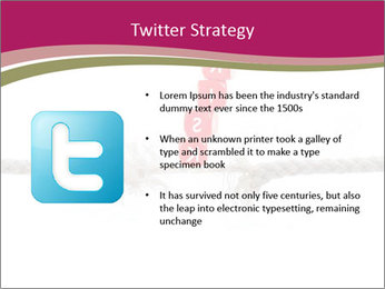 0000076265 PowerPoint Templates - Slide 9