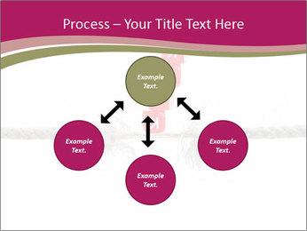 0000076265 PowerPoint Template - Slide 91