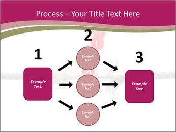 0000076265 PowerPoint Template - Slide 92