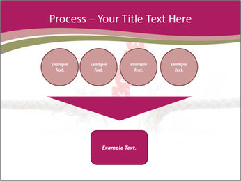 0000076265 PowerPoint Templates - Slide 93