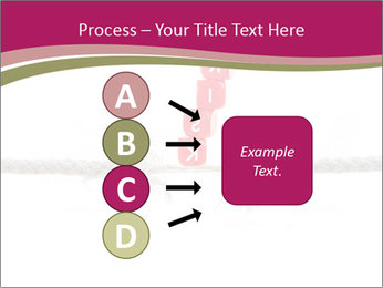 0000076265 PowerPoint Templates - Slide 94