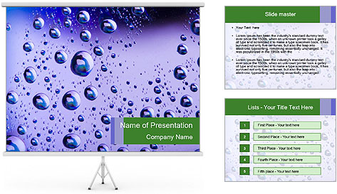 0000076266 PowerPoint Template