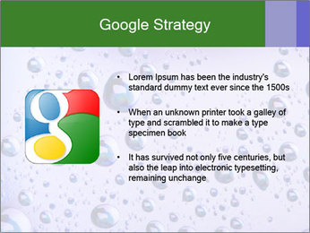 0000076266 PowerPoint Templates - Slide 10