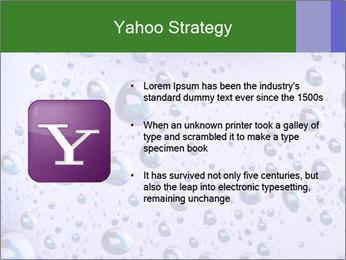 0000076266 PowerPoint Template - Slide 11