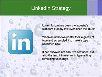 0000076266 PowerPoint Templates - Slide 12