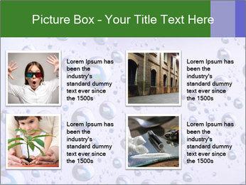 0000076266 PowerPoint Template - Slide 14