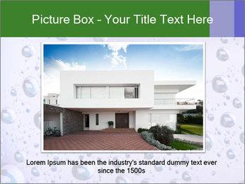 0000076266 PowerPoint Template - Slide 15