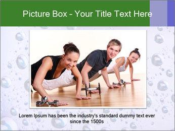 0000076266 PowerPoint Templates - Slide 16