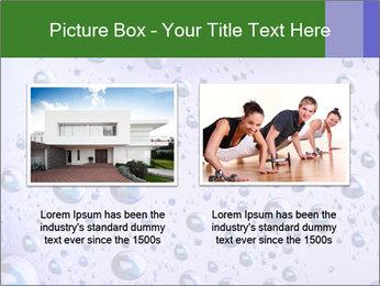 0000076266 PowerPoint Template - Slide 18