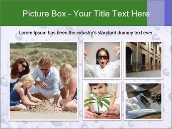 0000076266 PowerPoint Templates - Slide 19
