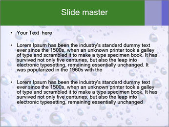 0000076266 PowerPoint Templates - Slide 2