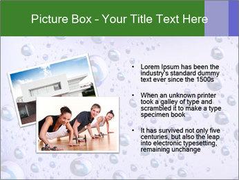 0000076266 PowerPoint Template - Slide 20