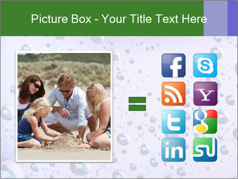 0000076266 PowerPoint Templates - Slide 21