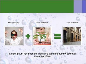 0000076266 PowerPoint Templates - Slide 22
