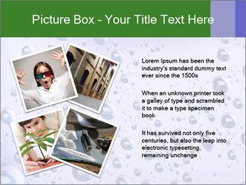 0000076266 PowerPoint Template - Slide 23