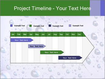 0000076266 PowerPoint Template - Slide 25