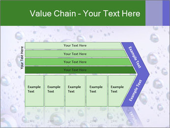 0000076266 PowerPoint Template - Slide 27