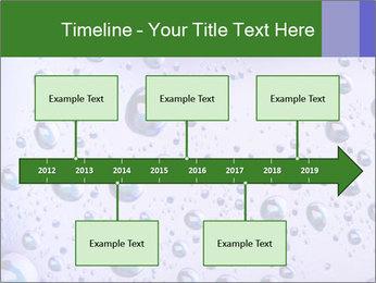 0000076266 PowerPoint Templates - Slide 28