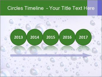 0000076266 PowerPoint Templates - Slide 29