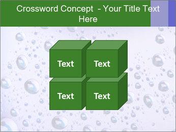 0000076266 PowerPoint Templates - Slide 39