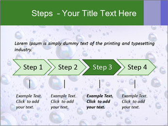 0000076266 PowerPoint Template - Slide 4