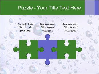 0000076266 PowerPoint Templates - Slide 42