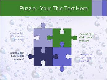 0000076266 PowerPoint Templates - Slide 43