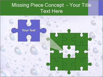 0000076266 PowerPoint Templates - Slide 45