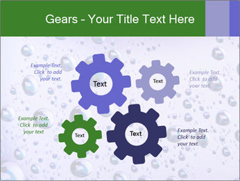 0000076266 PowerPoint Templates - Slide 47