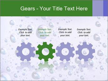 0000076266 PowerPoint Templates - Slide 48
